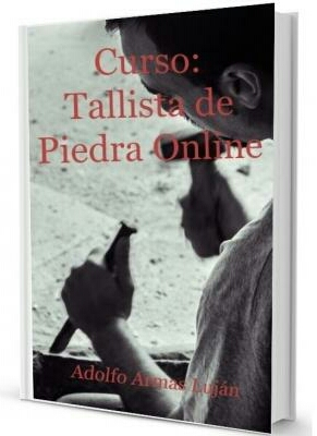 Tallista de Piedra Online
