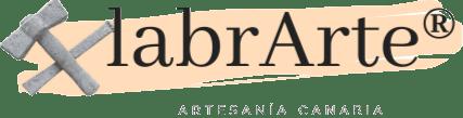 labrArte – Artesanía Canaria
